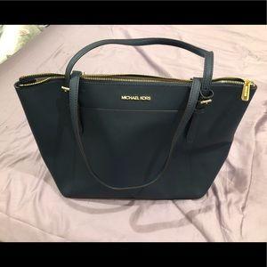 Michael Kors - Ciara Tote Bag